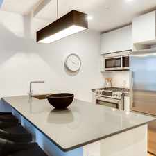 Rental info for $3400 Park Slope Spacious 1 Bed Washer Dryer NO FEE
