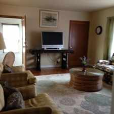 Rental info for $2695 1 bedroom Apartment in Napa Valley Napa in the Napa area
