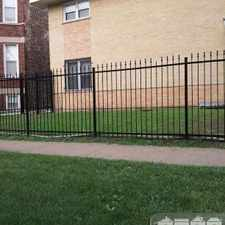 Rental info for $1800 2 bedroom Townhouse in South Side South Shore in the Stony Island Park area