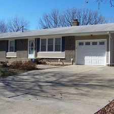 Rental info for Home For Sale in the Manhattan area