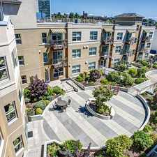 Rental info for Florera Apartments in the Green Lake area