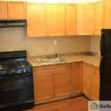 Rental info for Cozy 2-bedroom apartment available accepting Section 8 tenants in the St. Albans area