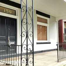 Rental info for 159 Morewood Avenue in the Pittsburgh area