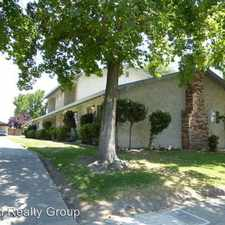Rental info for 2564 Palm Ave.