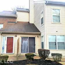 Rental info for 1146 Windemere Ct