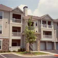 Rental info for IMT Stoneleigh at Deerfield