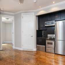 Rental info for 447 East 78th Street #5A