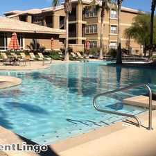 Rental info for 1655 E University Dr in the Tempe area