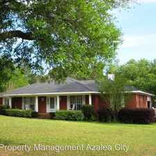 Rental info for 10745 Cattle Branch Ct