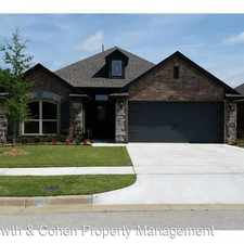 Rental info for 10741 Masters Circle