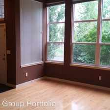 Rental info for 6924 30th Ave S in the Holly Park area