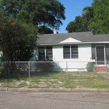 Rental info for 7072 Wakefield Ave in the Panama Park area