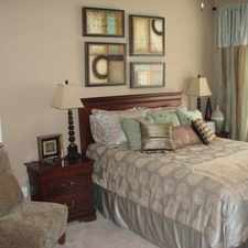 Rental info for Maroneal Apartments