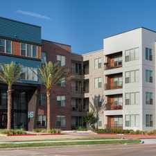 Rental info for H6 Apartments