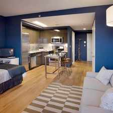 Rental info for Crescent St & 41st Ave, Long Island City, NY 11101, US in the Fresh Meadows area