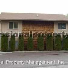 Rental info for 2304 Hillview Ct* -3