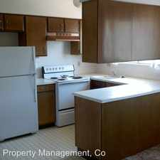 Rental info for 525 South 5th East in the Heart of Missoula area