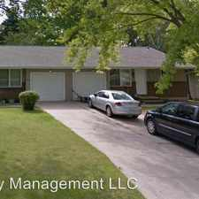 Rental info for 2690 Sherry Lane - 2690