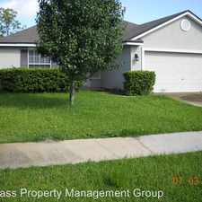Rental info for 2486 Creekfront Dr.