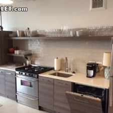 Rental info for $1950 0 bedroom Apartment in Fulton County Midtown in the Bankhead area