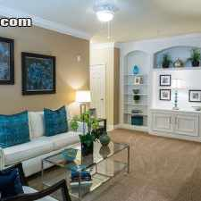 Rental info for $1595 3 bedroom Apartment in SE Houston Clear Lake in the Houston area