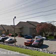 Rental info for 241-9 Country Club Drive NE