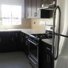 Rental info for 2202 E Cesar Chavez Avenue # 04 in the Boyle Heights area
