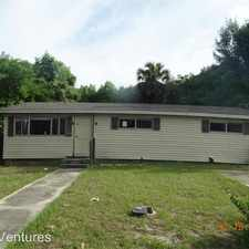 Rental info for 505 W Hubbard Ave.