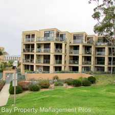 Rental info for 120 The Village #108