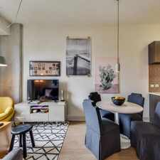 Rental info for $4000 1 bedroom Apartment in Central Austin Downtown in the Austin area