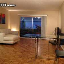 Rental info for $1700 2 bedroom Townhouse in Inner Loop Greenway-Upper Kirby in the Houston area