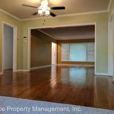Rental info for 1614 Leavenworth St. in the Manhattan area