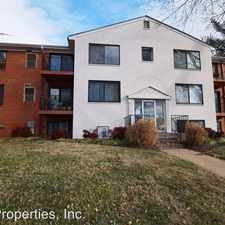 Rental info for 125 I Clubhouse Dr #1