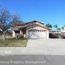 Rental info for 29499 Greenhill Drive