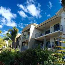 Rental info for Cotton Tree Gem in the Sunshine Coast area