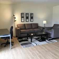 Rental info for MotorCityRelocation.com, LLC