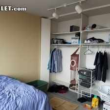 Rental info for $1750 3 bedroom Apartment in Other Washtenaw Cty in the Ann Arbor area