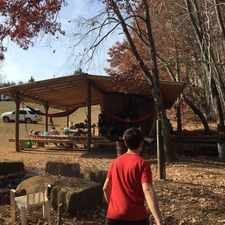 Rental info for Pilot Mountain, 3 bed, 2 bath for rent