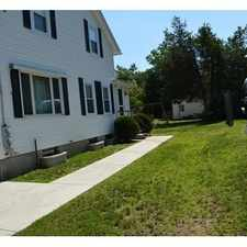 Rental info for Palmer - superb Duplex/Triplex nearby fine dining. Parking Available!