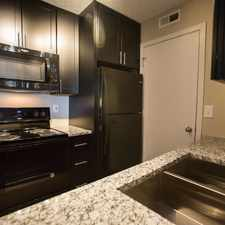 Rental info for The Bend at Broad Apartments by Cortland in the Columbus area