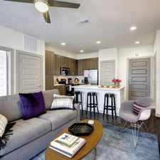 Rental info for $4000 2 bedroom Apartment in Central Austin Tarrytown in the Austin area