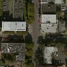 Rental info for Apartment in great location. Pet OK! in the Montlake area