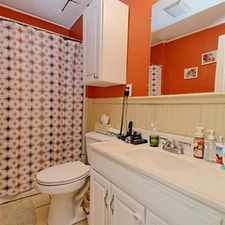 Rental info for 6 central avenue 1