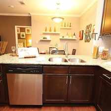 Rental info for Lakeline and W. Parmer in the Cedar Park area