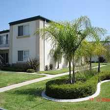 Rental info for 10680 Knott Ave. in the West Anaheim area