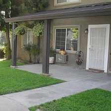 Rental info for 10566 Hole Ave. in the Riverside area