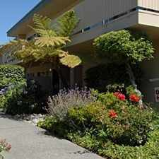 Rental info for 816 West A Street in the San Lorenzo area
