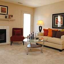 Rental info for Oak Pointe Apartment Homes in the Simpsonville area