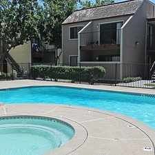 Rental info for 4945 Mack Rd. in the Sacramento area