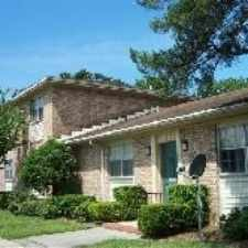Rental info for 7061 Old Kings Road South in the Jacksonville area